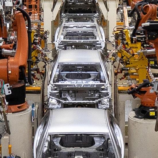 auto repair canada companies