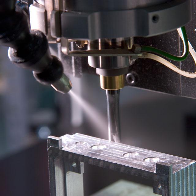 machine tools | industries | nsk global