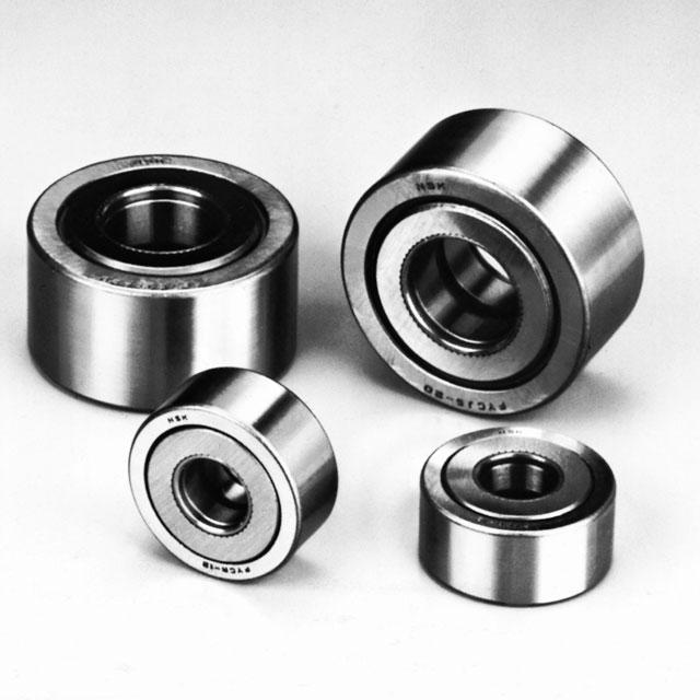 Needle Roller Bearings : ニードルベアリング 針状ころ軸受 ころ軸受 製品情報 日本精工 nsk