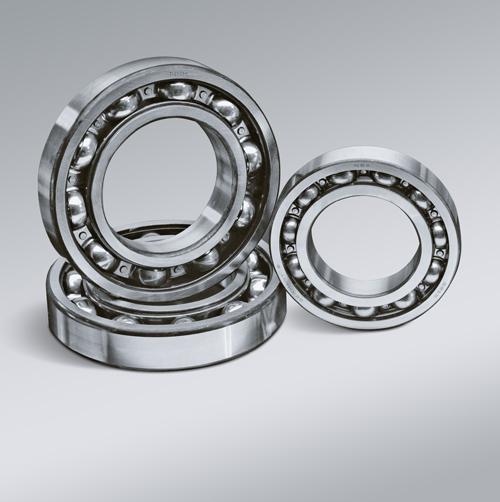Ball Bearings | Products | NSK Global