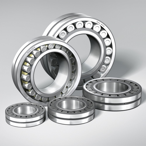 Bearing Products 1